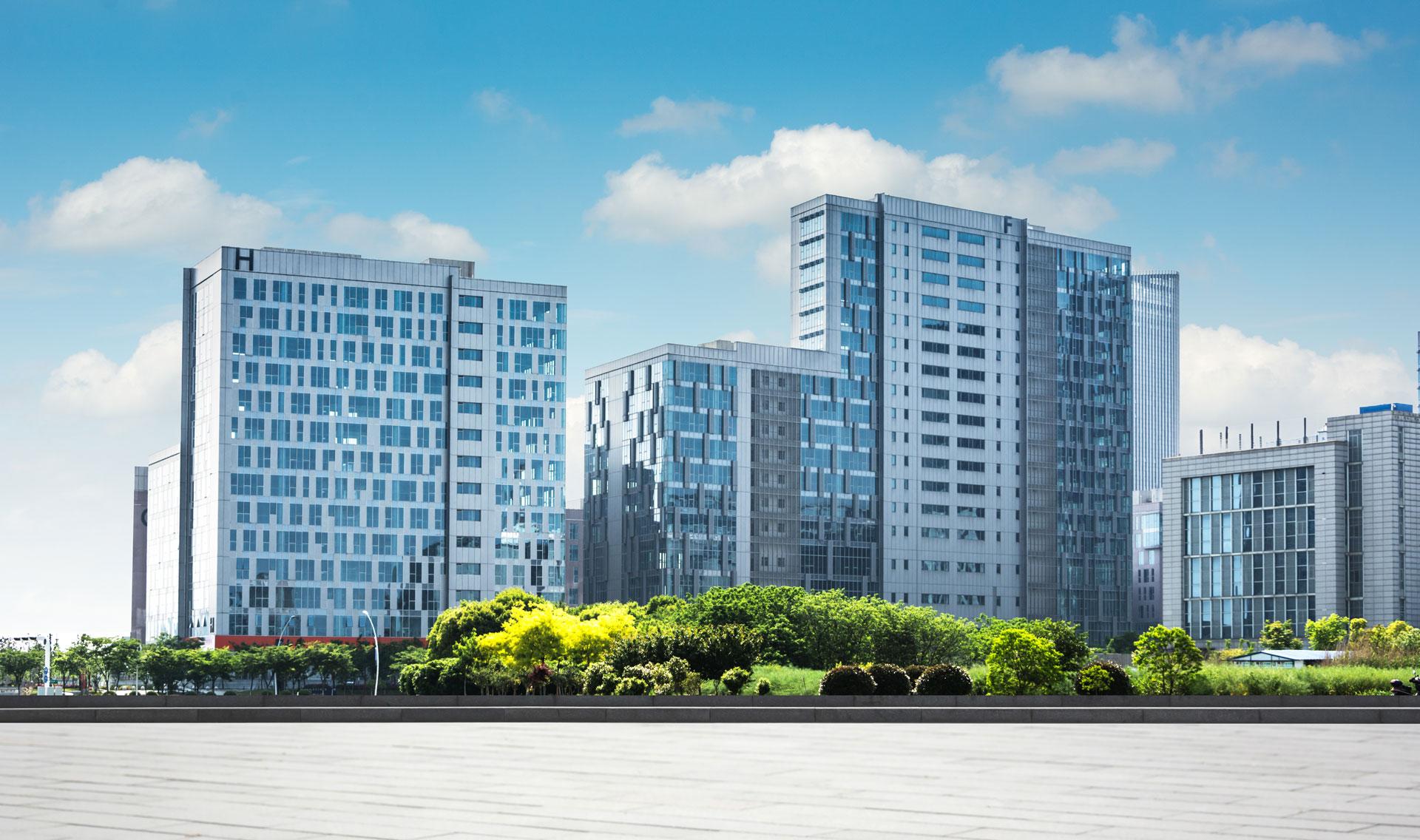 http://rohitsurilaw.com/wp-content/uploads/2017/07/Housing-Discrimination.jpg