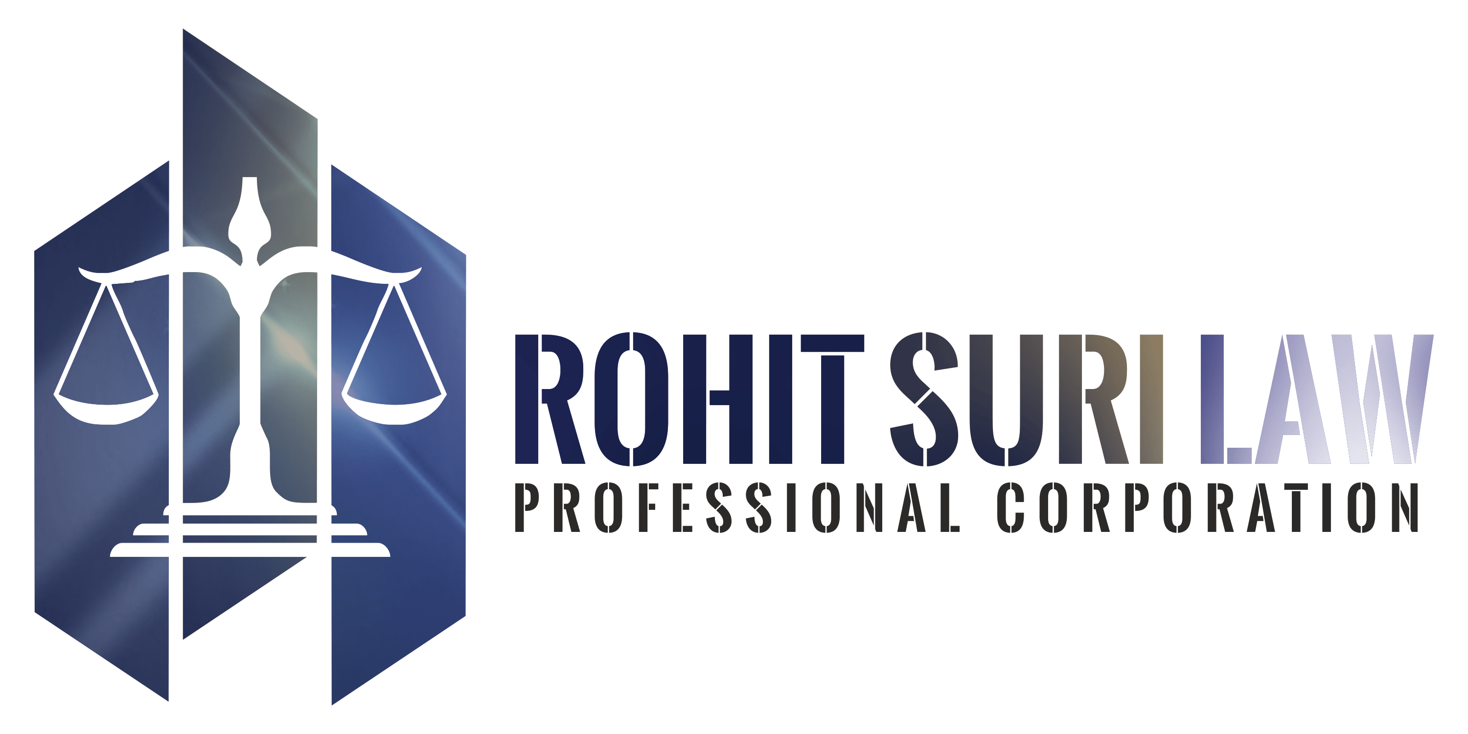 Rohit Suri Law